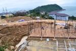Quốc hội yêu cầu cung cấp thông tin về việc xem xét lại quy hoạch Sơn Trà