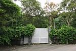 Lô biệt thự L09 ở núi Sơn Trà không có gì là bí mật
