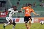 Khi bóng đá Việt khủng hoảng niềm tin