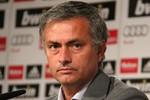 Mourinho sẽ không rời Real