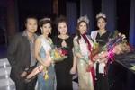"""Những sự kiện """"chấn động"""" nhất showbiz Việt đầu năm 2013"""