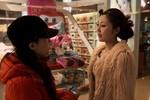 Nhà tài phiệt Trung Quốc chi 1,5 triệu USD để tìm người hẹn hò