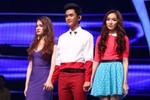 Vietnam Idol 'loại kép' 2 thí sinh, Hương Giang tiếp tục thoát hiểm