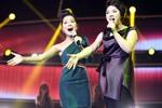 Màn song ca được mong chờ nhất Gala 7 Vietnam Idol