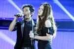 Gala 7 Vietnam Idol: Xuất hiện cặp đôi 'hoàn cảnh'
