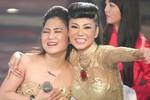 Từ khóa hot showbiz Việt tuần qua: Hương Tràm, Bảo Trâm (P35)