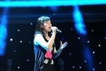 Khánh Hà chinh phục hoàn toàn 4 HLV The Voice Kids