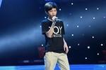 Fan Thu Minh chinh phục hoàn toàn 4HLV The Voice Kids