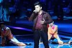 Thành Nam 'đưa người nghe tới tận cùng cảm xúc' ở vòng Liveshow