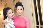 Từ khóa hot showbiz Việt tuần qua: Mỹ Linh loại Dương Hoàng Yến