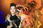 Hà My 'tạo phấn khích' cho khán giả The Voice với hit của Thu Minh