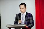 Nghĩ về Hào Anh, xin đừng đổ lỗi cho sự bao bọc của xã hội