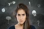 5 tác hại khôn lường khi xem ti vi quá nhiều