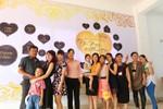 Lan tỏa yêu thương từ Ngày Gia đình Trung Nguyên