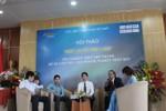 Người Việt thiếu kỹ năng ứng xử dẫn đến tỷ lệ thất nghiệp cao