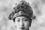 Nam Phương Hoàng hậu trong những ngày Cách mạng tháng 8 mới thành công