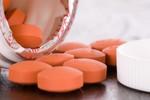 Những tác hại khi dùng trong thuốc giảm đau