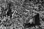 Cách mạng tháng Tám thành công, nước Việt Nam Dân chủ cộng hòa ra đời