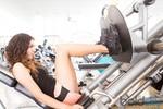 Tại sao tập thể dục thường xuyên vẫn... béo bụng?