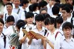 Giáo dục cần Tổng công trình sư hay Tư lệnh?