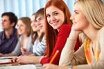 Bộ Giáo dục công bố chuẩn tiếng Việt cho người nước ngoài