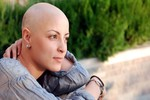 Mướp đắng phòng ngừa bệnh ung thư