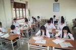 Phân dạy chéo ban, giáo viên mệt mỏi, học sinh mất hứng thú học tập