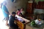 Hà Tĩnh: Học sinh thứ ba chết đuối trong lũ
