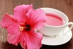 Những loại trà rất tốt cho nam giới
