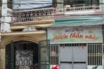 """Vụ xiết nợ nhà ở Nghĩa Đô, Cầu Giấy, Hà Nội: Người """"thi hành án"""" đã thắng!"""