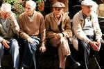 6 thói quen có thể giúp bạn sống lâu thêm... 5 năm