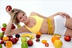 Giảm cân đơn giản tại nhà, bạn thử chưa?