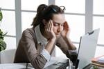 Nhận diện những kiểu đau đầu thường gặp