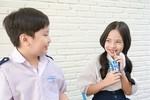 Kinh nghiệm chọn sữa nội cho con