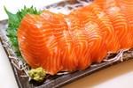 10 thực phẩm phụ nữ sau sinh nên ăn