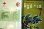 """Bản dịch mới """"Nam quốc sơn hà"""" có làm thay đổi ý nghĩa câu chuyện lịch sử?"""