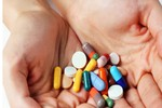 Lưu ý khi dùng thuốc kháng sinh