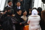 Kinh tế Việt Nam - CHLB Đức: Hướng tới 20 tỉ USD trong 5 năm tới