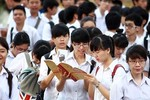 Một số điểm mới trong quy định trách nhiệm quản lý nhà nước về giáo dục
