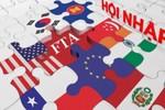 Cơ hội và thách thức của Việt Nam trước thềm hội nhập quy mô lớn
