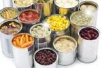 8 thực phẩm càng ăn nhiều càng bị lão hóa nhanh