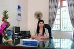 """Tấm gương """"giỏi việc nước, đảm việc nhà"""" của ngành giáo dục Ninh Bình"""