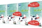 Chọn sữa tươi bổ sung năng lượng và dưỡng chất cho mùa Đông