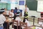 Muốn đổi mới giáo dục, trước hết phải thay đổi tư duy người thầy