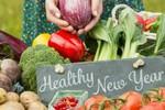 4 lời khuyên hữu ích cho chế độ ăn uống khỏe mạnh