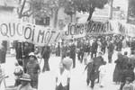 70 năm Ngày Tổng tuyển cử đầu tiên: Quốc hội trong lòng nhân dân