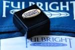 Học bổng thạc sỹ Fulbright tuyển ứng viên du học Mỹ năm học 2017-2018