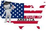 Đại sứ quán Hoa Kỳ thông báo chương trình học tập tại Mỹ