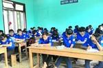 Một mô hình giáo dục học sinh cá biệt hiệu quả