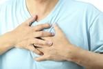 Dấu hiệu cảnh báo sớm bệnh tim ở tuổi 30